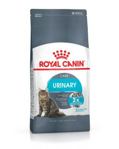 ROYAL CANIN Urinary Care. Croquettes Chat au système urinaire sensible