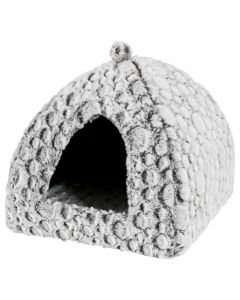 Igloo Moonlight pour chat ZOLUX