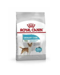 ROYAL CANIN Mini Urinary Care Croquettes pour petits chiens